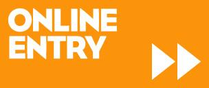 Online-entry